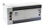 Программируемый логический контроллер ОВЕН ПЛК110 (обновленная линейка)
