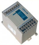 Модуль  ввода сигналов тензодатчиков МВ110-224.1ТД