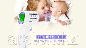 Бесконтактный термометр, фото 2