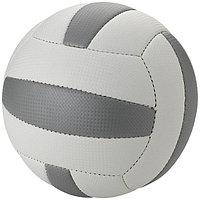 Мяч для пляжного волейбола Nitro
