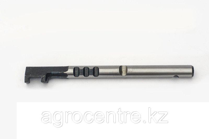 Поводок вилки КПП,МТЗ-1221 (80С-1702083)