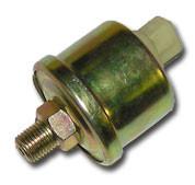 Датчик давления масла Д-260 МТЗ-1221 (ДД 6 М)