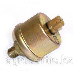 Датчик давления масла Д-260 МТЗ-1221 (ДД-6Е)