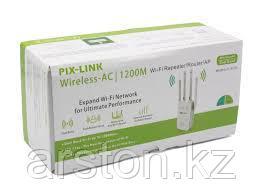 Усилитель Wi-Fi сигнала 1200м