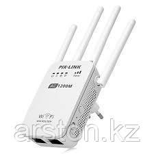 Усилитель WI-FI сигнала 1200м, фото 2
