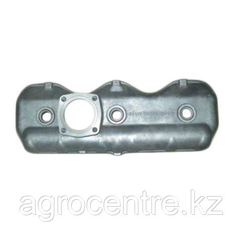 Колпак крышки клапанов МТЗ-1221 (260-1003122)