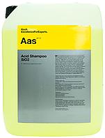 As Автошампунь Koch Chemie Autoshampoo