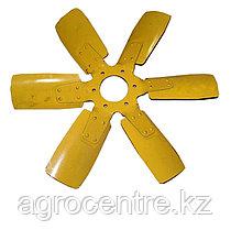 Вентилятор МТЗ-1221 (260-1308050-А)