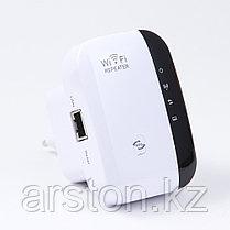 Усилитель сигнала Wi-fi репитер, фото 3