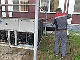 Техническое обслуживание систем ОВиКВ (HVAC), фото 2