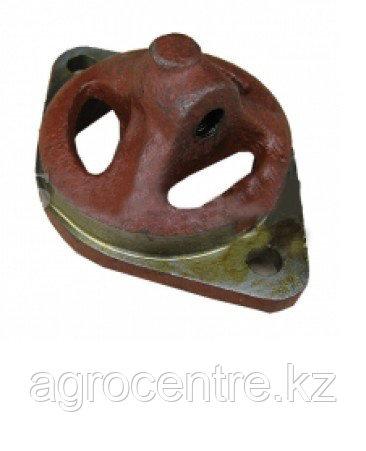 Стакан КПП,МТЗ-1221 (80-1701311-А)