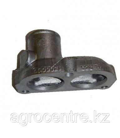 Крышка корпуса термостата 260-1306057