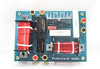 Фильтр частот НЧ/ВЧ PA-2T, 800W