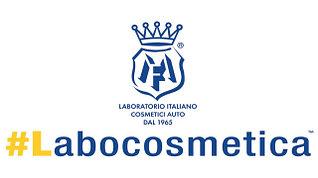 LABO COSMETICA - линейка профессиональных продуктов для детейлинга от Ma-Fra