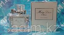 Miss Dior Cherie (100 мг)