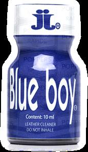 "Попперс ""Blue Boy"", 10 мл, Канада"