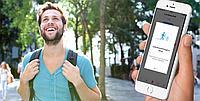 GPS аудио-гиды для национальных парков, скверов, ботанических садов