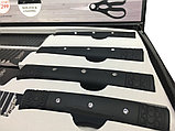 Cупер набор ножей от  ZEPTER       , фото 3