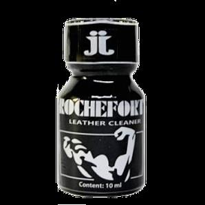 "Попперс ""Rochefort"", 10 мл, Канада"