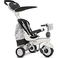 Детский Велосипед 5в1 Dazzle/Splash черный, фото 1