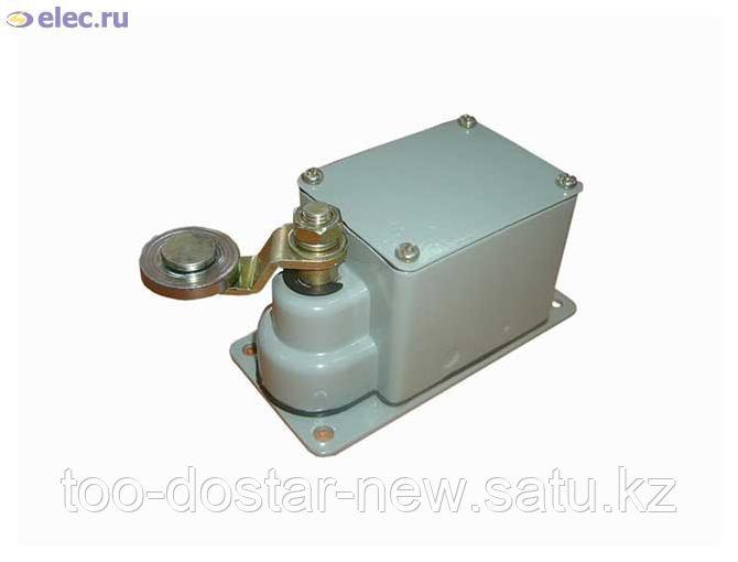 Концевой выключатель ВК-200, 300
