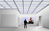 Цифровизация музеев и туристических организаций
