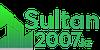 """Товарищество с ограниченной ответственностью """"Султан-2007"""""""