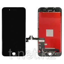 Дисплей Apple iPhone 7 PLUS с сенсором, (ОРИГИНАЛ ТАЙВАНЬ) цвет черный - фото 2