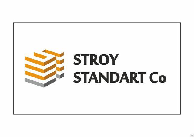 ТОО «Stroy Standart Co»