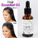 """Сыворотка активатор для роста волос """"Disaar Hair  Essence Oil"""", фото 4"""