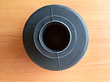 Пыльник наружней гранаты Suzuki Grand Vitara, фото 3