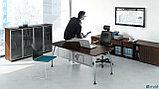 Стол офисный ALFA , фото 3
