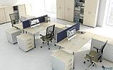 Стол офисный ALFA , фото 4