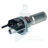 Воздухонагреватель LEISTER LE 5000 230 В / 4,5 кВт