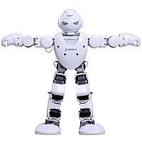 Умный робот Ubtech Alpha S1, фото 1