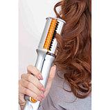 Утюжок для волос Instyler, фото 3