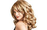 Плойка для волос Nova d32 мм, Алматы, фото 4