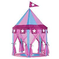 Палатка «Звездочка»
