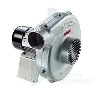 Вентилятор среднего давления LEISTER АSО, 1 x 230 В, с конденсатором