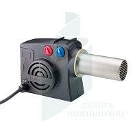 Тепловентилятор LEISTER HOTWIND SYSTEM 400 В / 5400 Вт, без штекера