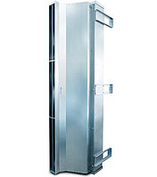 Воздушно-тепловая завеса Тепломаш КЭВ-48П5061E (2-х метровая, с электрическим нагревателем)