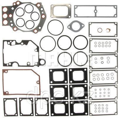 Набор прокладок для ГБЦ MAHLE HS54985-3 двигателя Cummins K38 K50 3800729 4352579 3804297 3803599 3801643