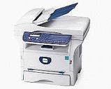 МФУ XEROX WorkCentre 3100X формат А4(3100MFPV_X), фото 2