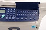 МФУ XEROX WorkCentre 3100X формат А4(3100MFPV_X), фото 4
