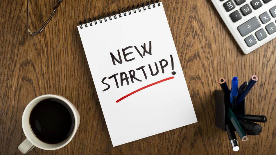 Консультации по открытию бизнеса (StartUp), Астана