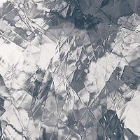 Pale Gray Artique