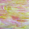 Clear/White/Pink/Yellow, «Harmony»