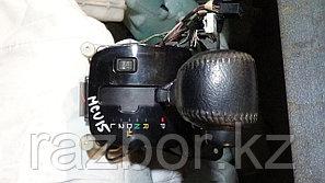 Селектор переключения передач АКПП Toyota Harrier