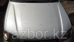 Капот Subaru Lancaster (BH9)