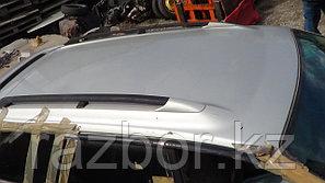 Крыша Subaru Lancaster (BH9)